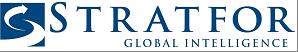logo stratfor wikileaks analyse